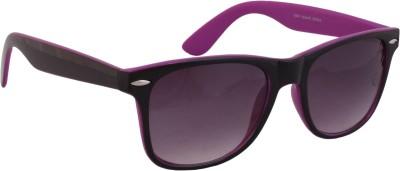 Sushito Darling Wayfarer Sunglasses