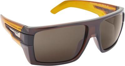 Arnette Wrap-around Sunglasses