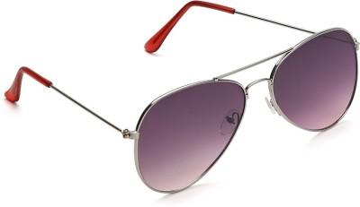 Gordon G097 Aviator Sunglasses