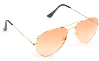 Floz Aviator Sunglasses