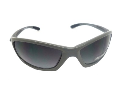 Harley Davidson Sports Sunglasses