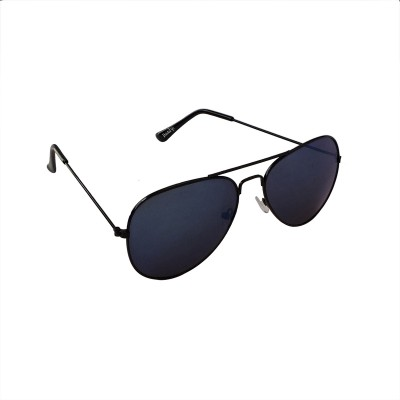 FLASH Aviator Sunglasses
