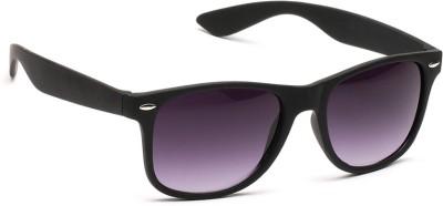 Gordon G018 Wayfarer Sunglasses