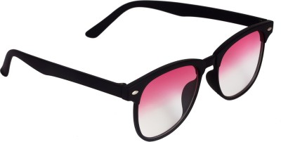 Eagle Eyewear Wayfarer Sunglasses