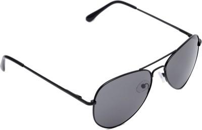 Feel Aviator Sunglasses
