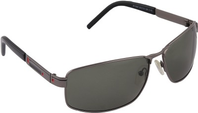 AXE STYLE X0508SG Aviator Sunglasses