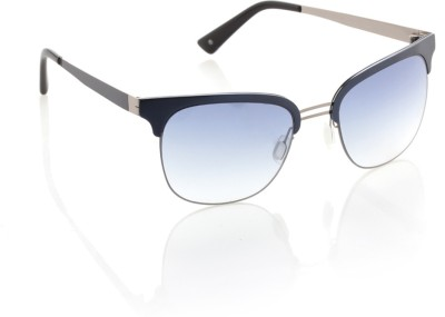 03d6def9b3d Titan Men Sunglasses Price List in India 5 April 2019