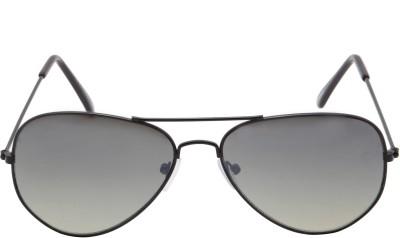 Specto World Trendy Aviator Sunglasses