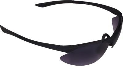 Eagle Eyewear Sports rimless Sports Sunglasses