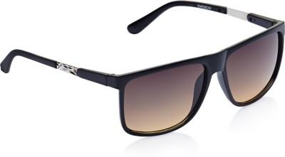 Vicbono Wayfarer Sunglasses