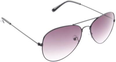 Irayz Aviator Sunglasses
