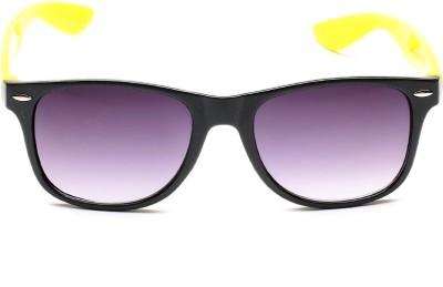 Gordon G007 Wayfarer Sunglasses