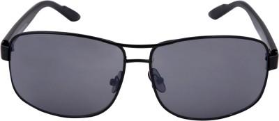 Royal Premium RP009 Rectangular Sunglasses