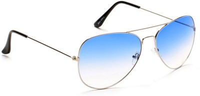 Pears Aviator Sunglasses