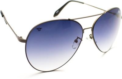 Abqa HI Quality Premium Limited Edition Aviator Sunglasses