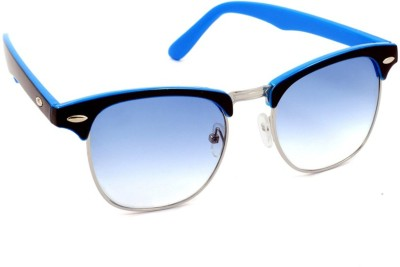 Derry Spectacle  Sunglasses