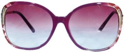 Celebrity Wayfarer Sunglasses