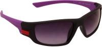 SGferrari AEFO_HT101PR Sports Sunglasses(Grey)