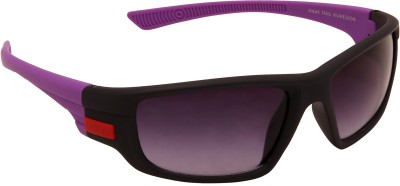 SGferrari Sports Sunglasses