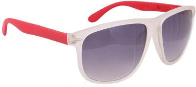 Sushito Romantic Wayfarer Sunglasses