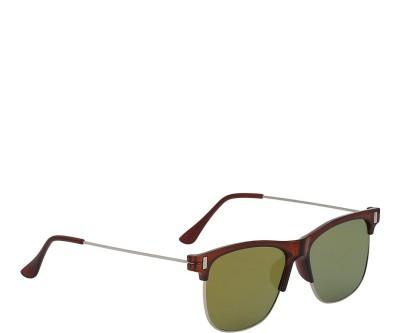 680378d7491 Jabong Sunglasses Wayfarer