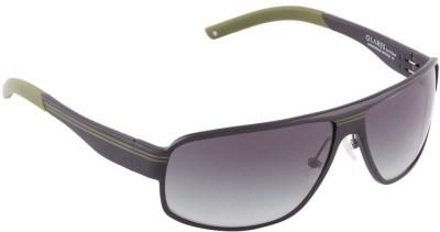 Glares by Titan Sports Sunglasses