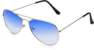 Opticalplaza aviator Aviator Sunglasses