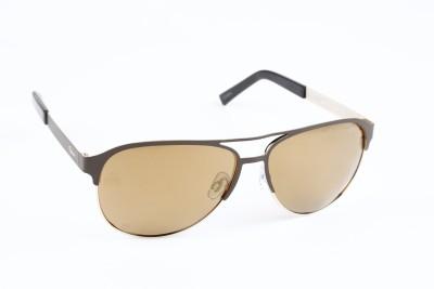 Izarra Aviator Sunglasses