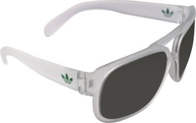 Adidas Rectangular Sunglasses