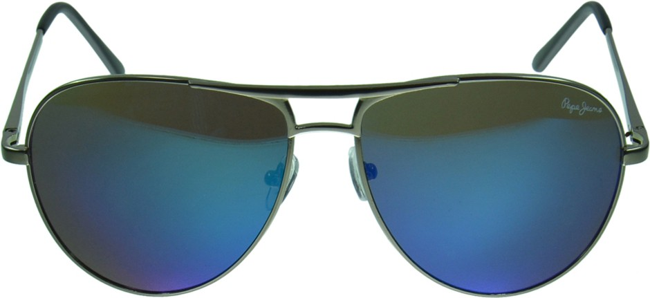 Deals | Fastrack, IMAGE... Mens Sunglasses