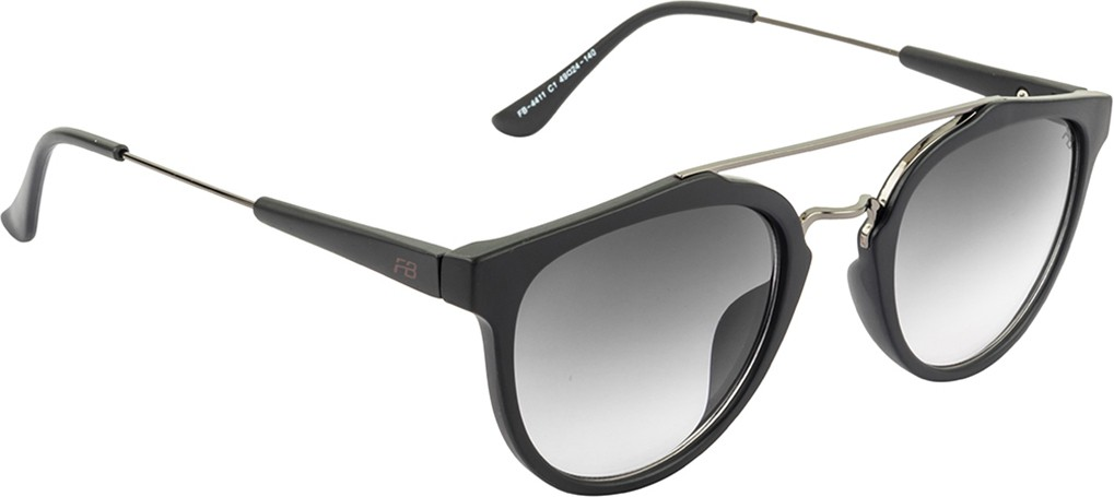 Deals - Delhi - Beqube & more <br> Sunglasses<br> Category - sunglasses<br> Business - Flipkart.com