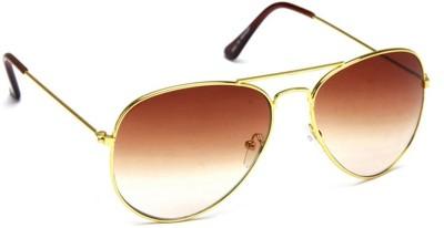 Prince Aviator Sunglasses