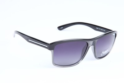 IDEE Rectangular Sunglasses