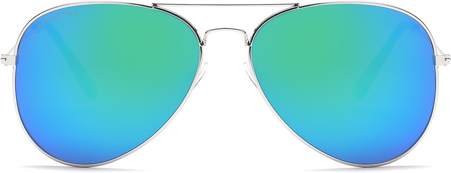 Deals - Delhi - Van Heusen... <br> Sunglasses<br> Category - sunglasses<br> Business - Flipkart.com