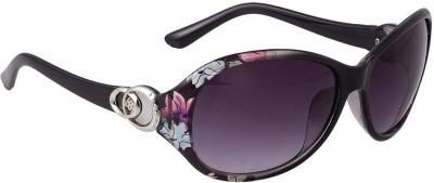 Stylemax Cat-eye Sunglasses