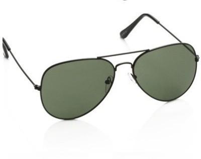 Affaires Aviator Sunglasses