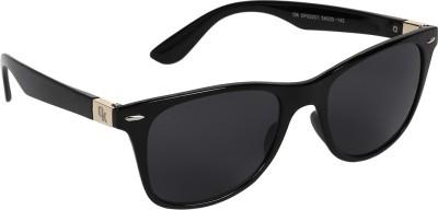Opticalskart Wayfarer Sunglasses