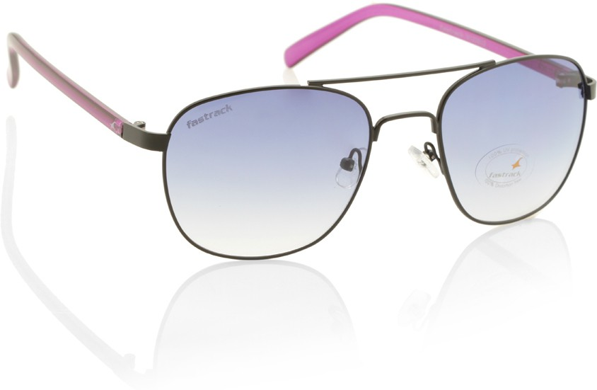 Deals | Fastrack Mens Sunglasses