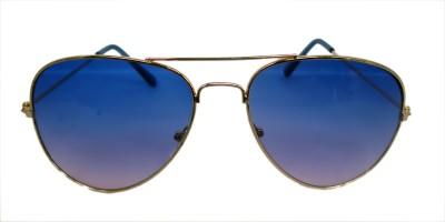 gp Aviator Sunglasses