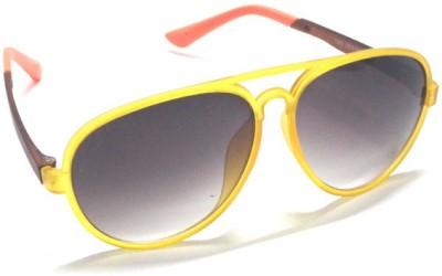 Candybox Aviator Sunglasses