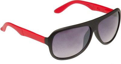 Provogue Over-sized Sunglasses