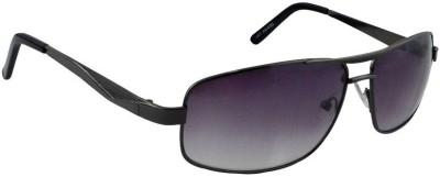 Elvace P605 Aviator Sunglasses