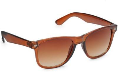 Simran SM15 Wayafrer Sunglasses Wayfarer Sunglasses