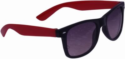 Verre nm0025 Wayfarer Sunglasses(For Boys)