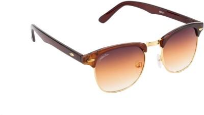 Fashion Doc Wayfarer Sunglasses