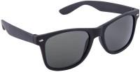 Blackburn BB16 Wayfarer Sunglasses(For Boys)