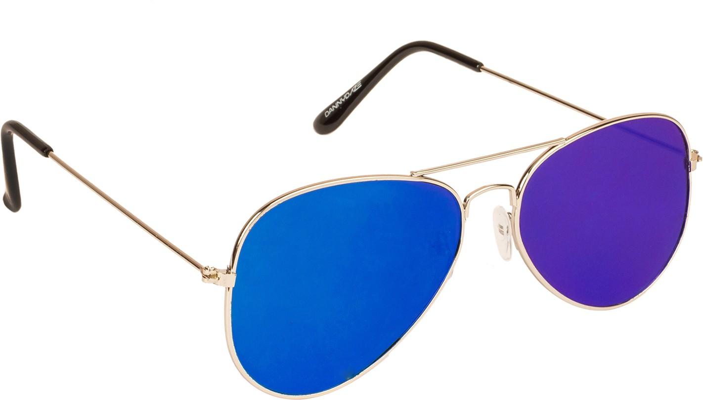 Deals | Rapstar, Abster... Sunglasses