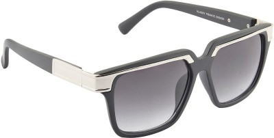 Irayz Wayfarer Sunglasses