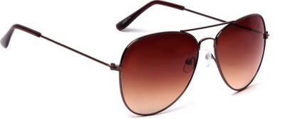 Viber Aviator Sunglasses
