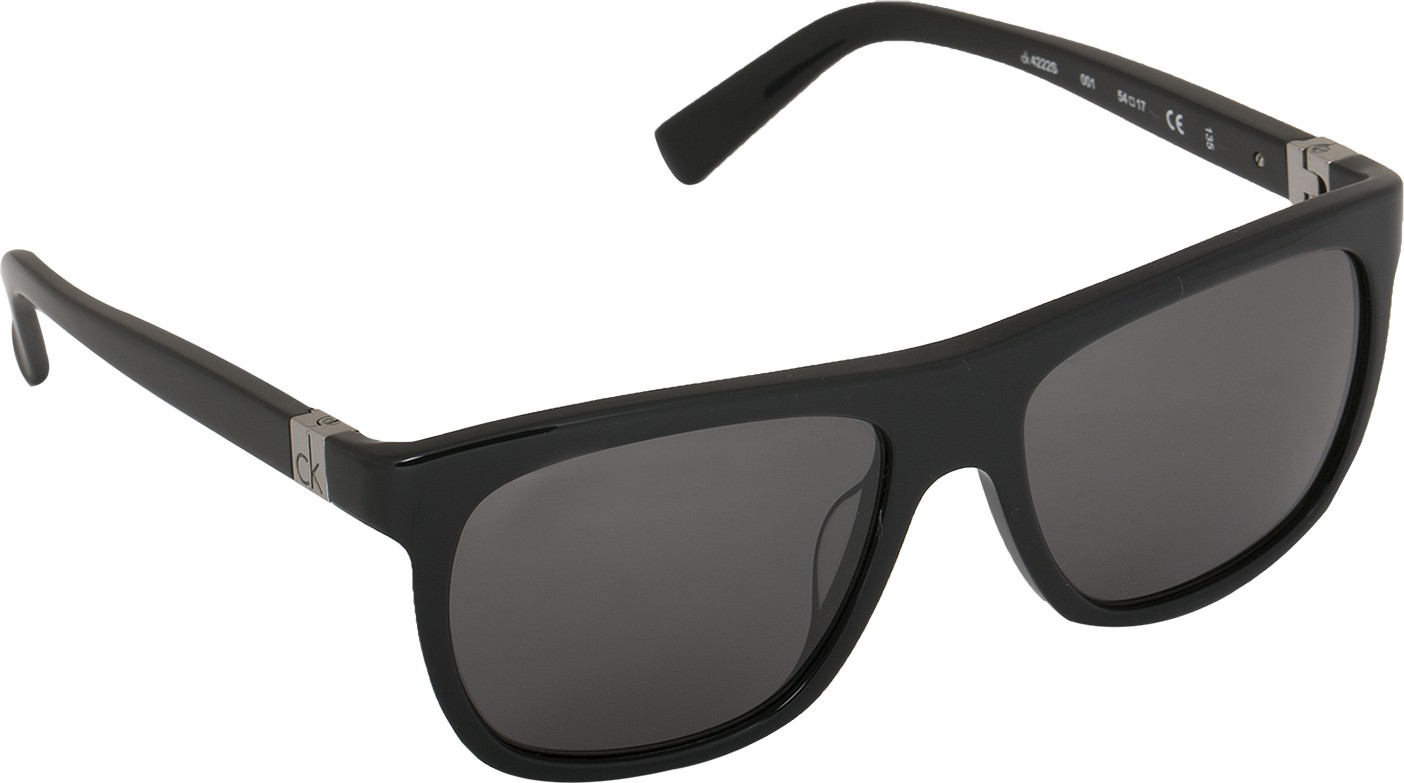 Deals - Delhi - Farenheit & more <br> Stylish Wayfarer Men Sunglasses<br> Category - sunglasses<br> Business - Flipkart.com